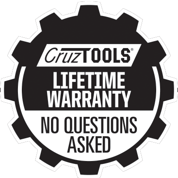 ct-warranty-bw