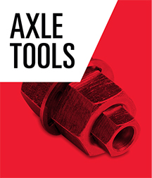 axle-tools-button