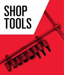 shop-tools-buttons2