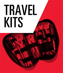 travel-kits-button